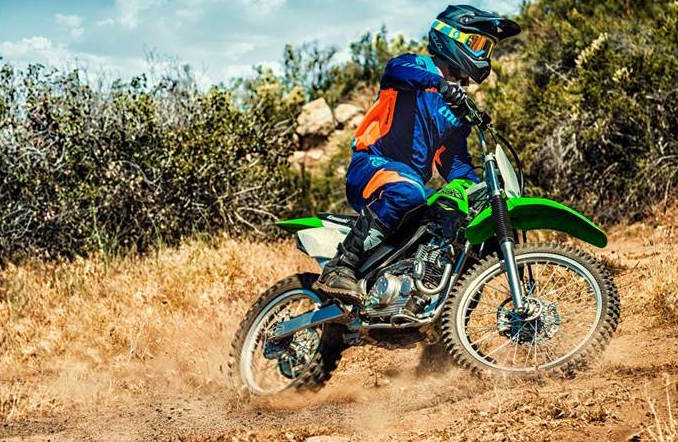 off road and atv insurance in ocala florida