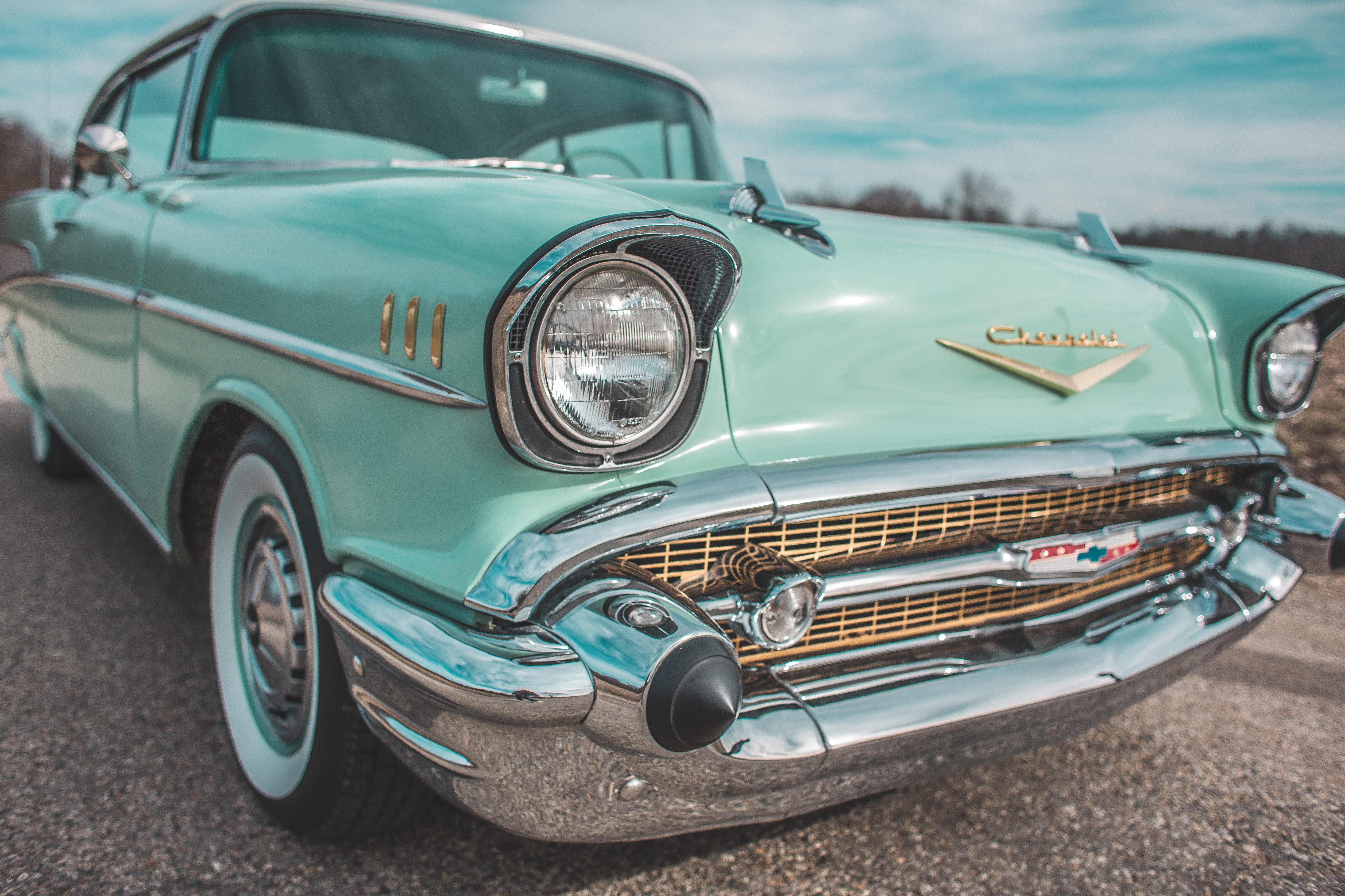 ocala florida classic car insurance policy