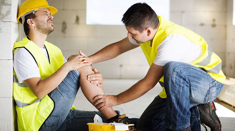 employers-liability-insurance-vs-workers-compensation