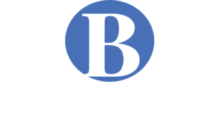 Bird Insurance Services, LLC
